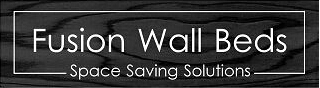 Fusionwallbeds